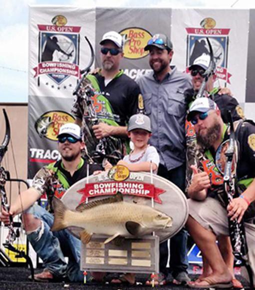 2016_Bowfishing_championship_2