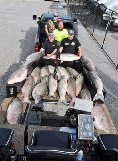 2016_Bowfishing_championship_3